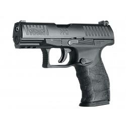 Walther PPQ M2 Pellet Pistol