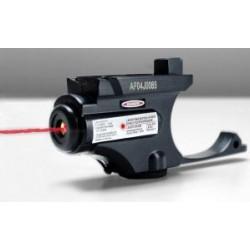 Walther PPK Air Pistol Laser