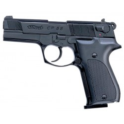 Walther CP88 Pellet Pistol