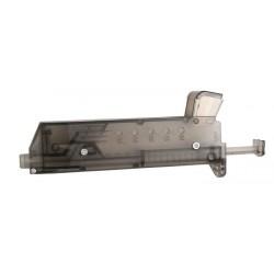 Walther Airsoft BB Speedloader