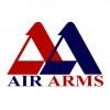 Air Arms Airguns