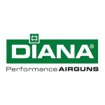 Diana Airguns