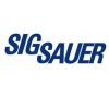SIG Sauer Accessories