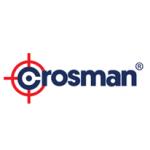 Crosman Airguns