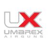 Umarex Accessories