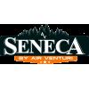 Seneca Airguns